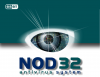 NOD32Antivirus-logo-bywww.wapkafiles.wen.ru