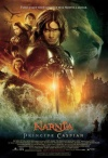 Narnia-Movie2-002bywww.wapkafiles.wen.ru