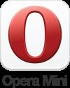 Opera+mini+4.5+official+opera+by+www.wapkafiles.wen.ru.jad
