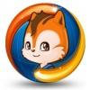 UC-browser 2